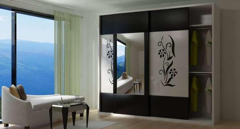 Wardrobe Designs Mirror Homecaprice