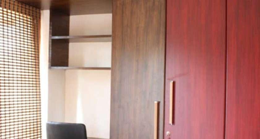 Wardrobe Door Designs Concepts Interior Design Travel