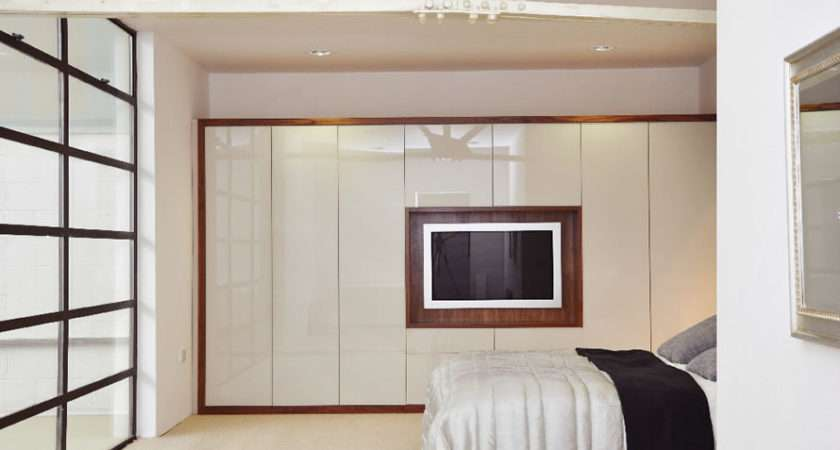 Wardrobes Best Place Buy Them Keep Checking
