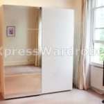 Wardrobes Design Ideas Wardrobe Designs