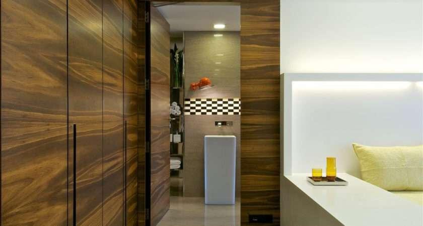 Wardrobes Designs Bedrooms Design Hotel Resort