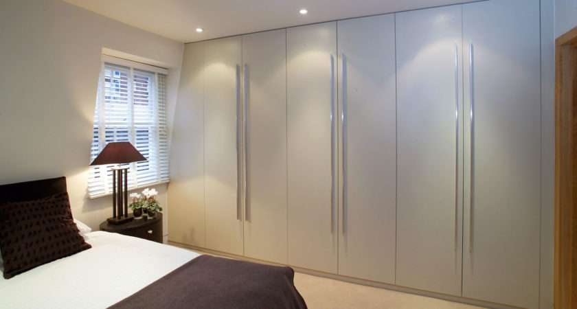 Wardrobes Fitted Storage Solutions Media Cabinets Bespoke