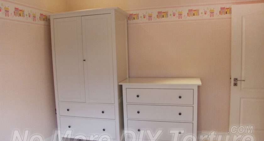Wardrobes Specialist Wardrobe Design Ideas Home Office Delivery