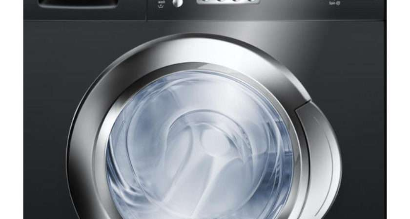 Washer Dryers Cheap Deals Currys