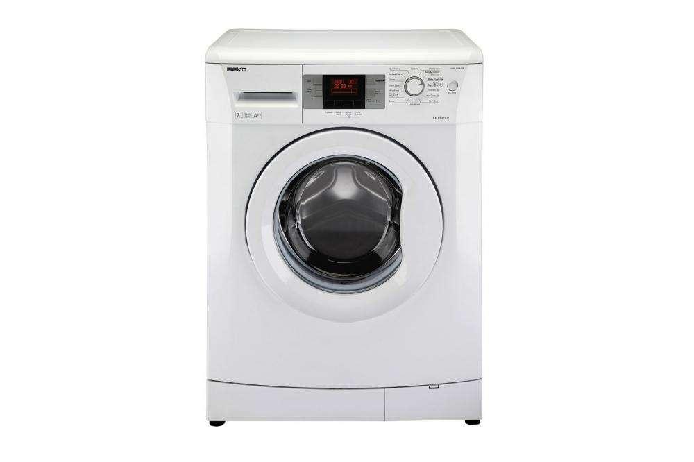 Washing Machine Compare Machines Prices Best Deals