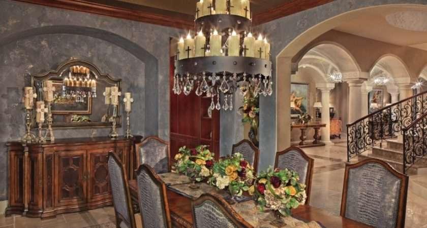Ways Achieve Victorian Gothic Inspired Home