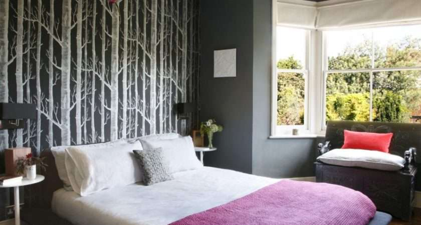 Ways Bedroom Can Transform Space