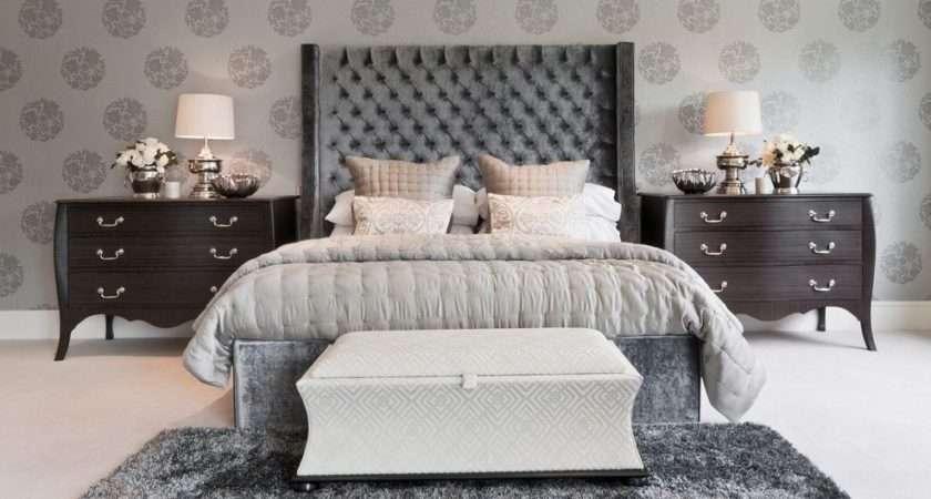 Ways Bedroom Can Transform Space
