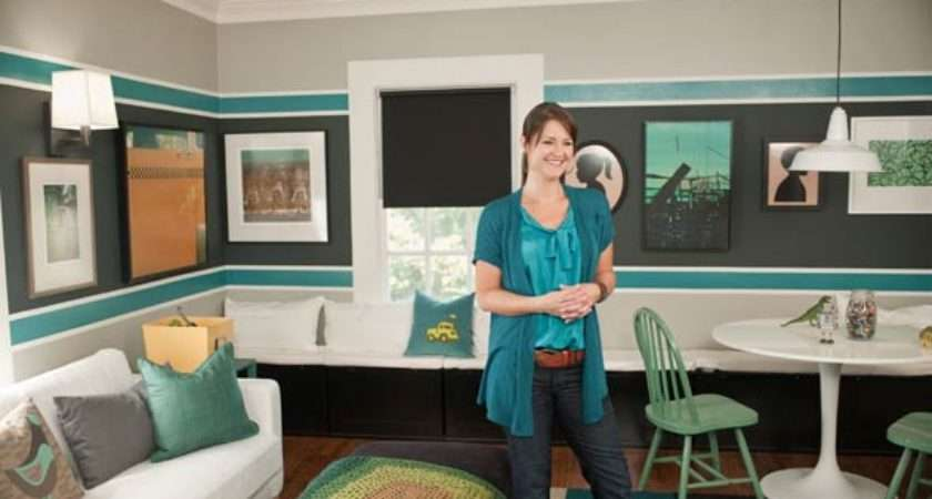 Ways Create Friendly Room Home Stories