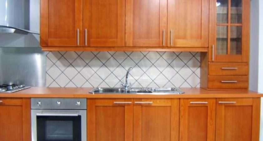Ways Kitchen Cabinets Budget Modern