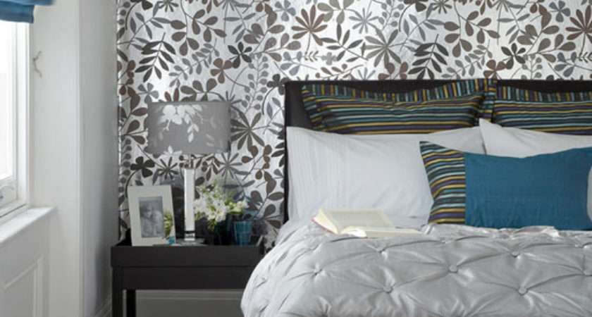 Ways Liven Your Walls