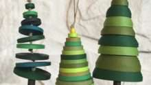 Ways Make Quilled Christmas Ornaments