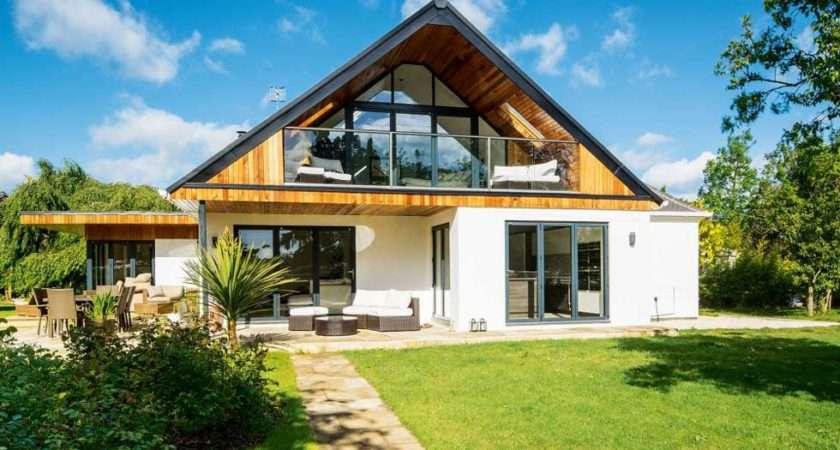 Ways Remodel Bungalow Homebuilding Renovating