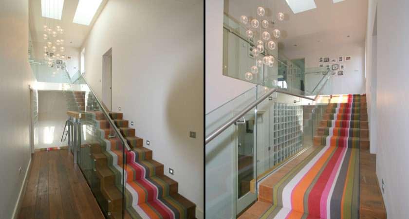 Wcec Interiors