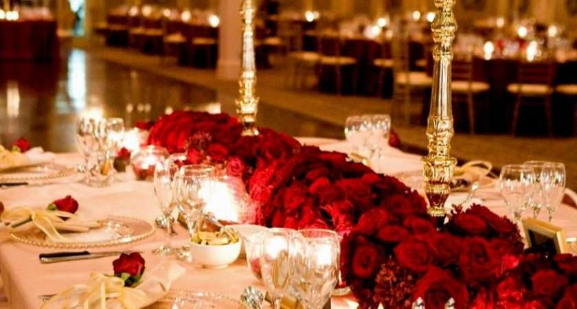 Wedding Centerpieces Ideas Budget Fall Archives