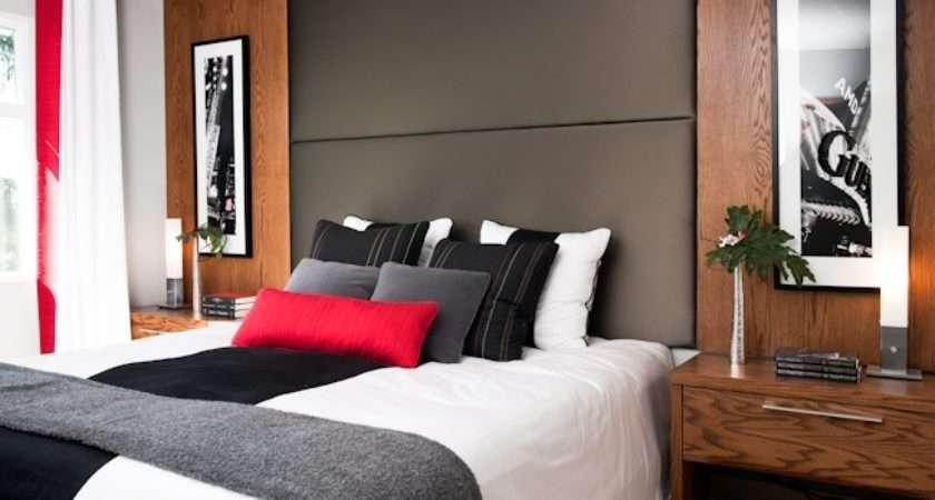Wedgewood Master Bedroom Polygon