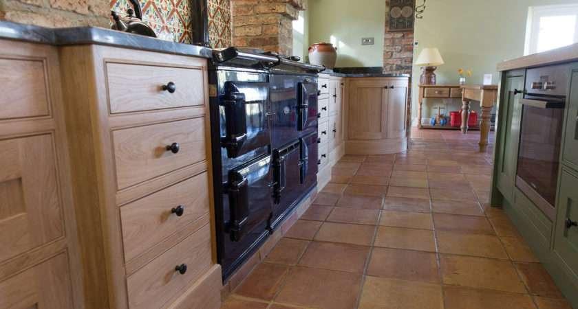 Welcome Built Bespoke Kitchens Furniture