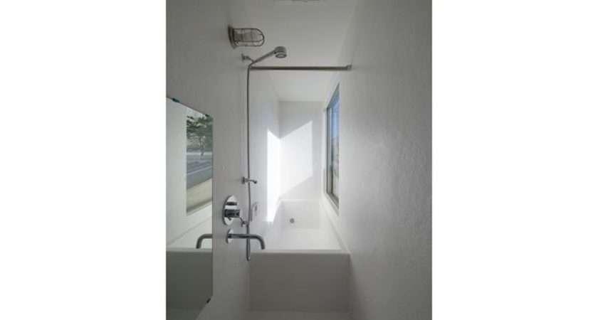 Wet Area Bathroom Home Pinterest