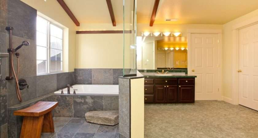 Wet Area Dry Have Laundry Bathroom Get Everything