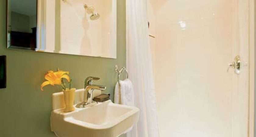 Wet Room Bathroom Design Fine Homebuilding Joy Studio