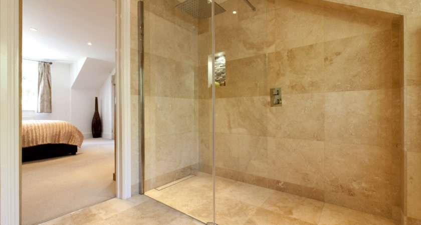 Wet Room Design Ideas Ccl Wetrooms
