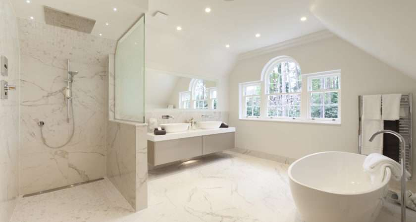 Wet Room Design Ideas Ccl