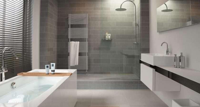 Wet Room Design Ideas Installation Services Wetroom Kits Surrey