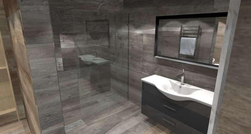 Wet Room Design Ideas Installation Services Wetroom