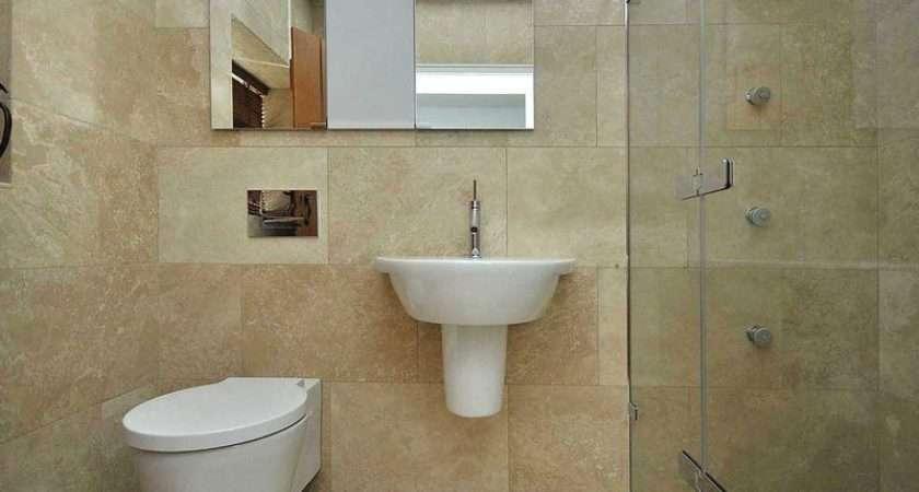 Wet Room Design Ideas Photos Inspiration Rightmove Home