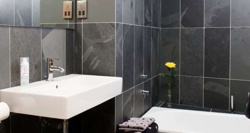 Wet Room Design Ideas Pros Cons Having