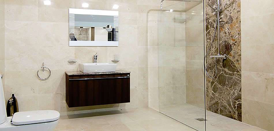 Wet Room Designs Wetroom Ltd