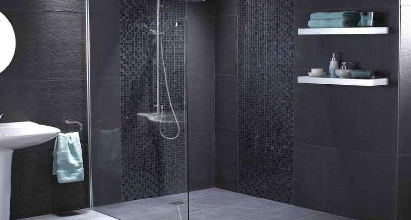 Wet Room Flooring Bathroom Designs Design Ideas