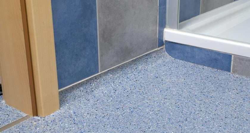 Wet Room Flooring Wettest Rooms