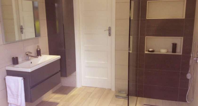 Wet Room Installation Options Bathroom Solution