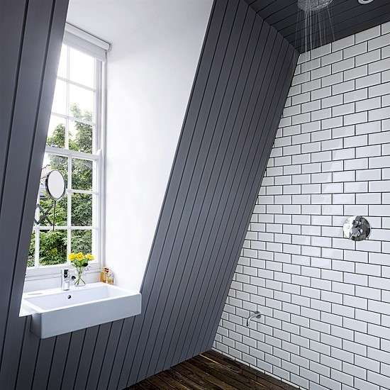 Wet Room Loft Conversions House Extensions Ideas