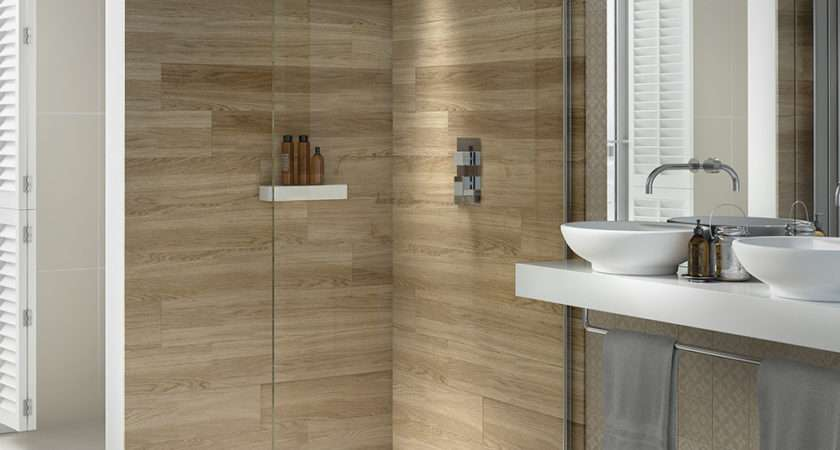 Wet Room Shower Screens Sweet Puff Glass Pipe