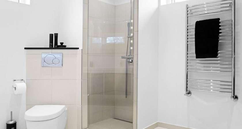 Wet Room Tile Designs Joy Studio Design Best