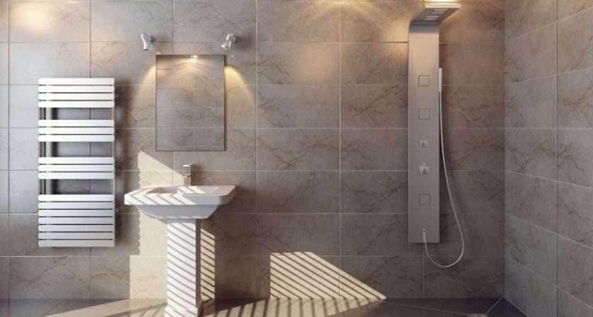 Wet Room Walk Showers Ideas Wetrooms