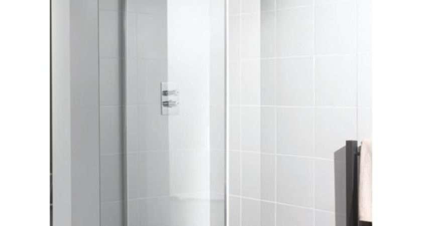 Wet Rooms Enclosures