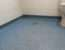 Wet Rooms One Step Ahead Flooring Cardiff Floors