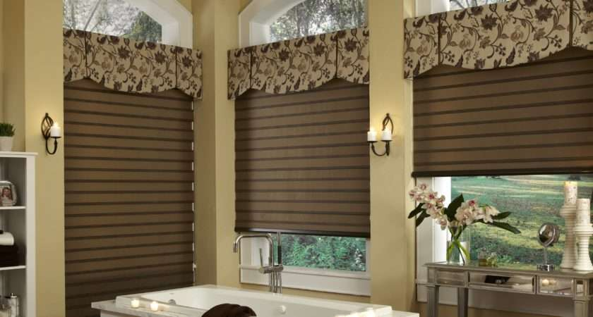 Which Bath Window Curtains Should Opt Accessories Furniture