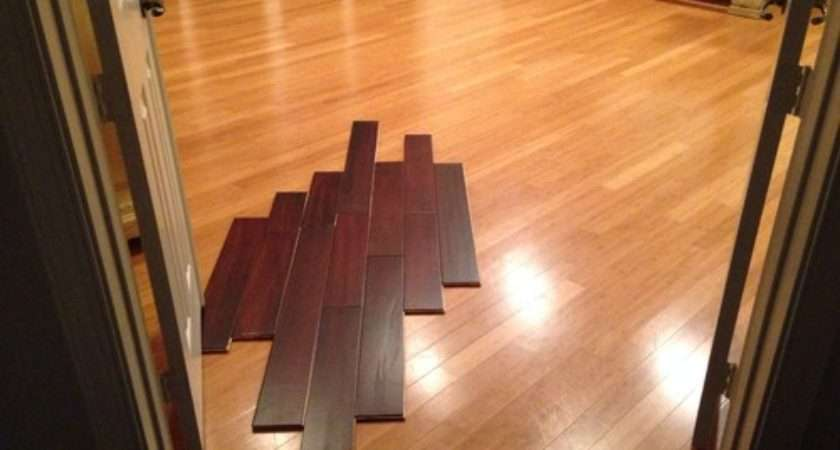 Which Direction Lay Wood Floors