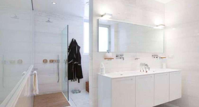 White Bathroom Ideas Terrys Fabrics Blog