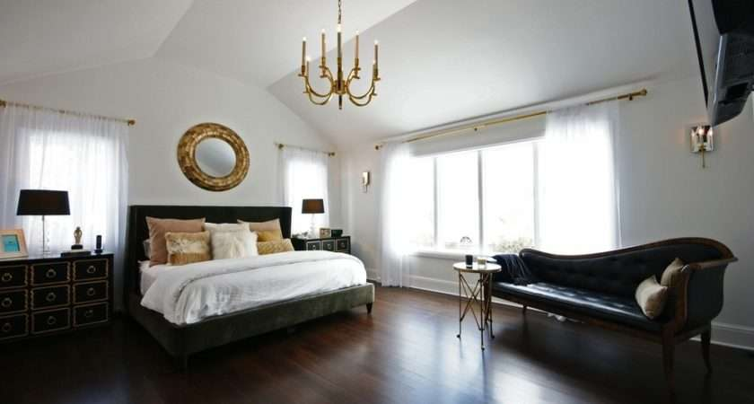 White Bedroom Dark Furniture Fresh Bedrooms Decor Ideas