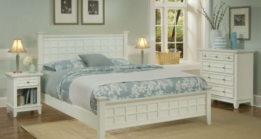 White Bedroom Furniture Ideas Decor Ideasdecor