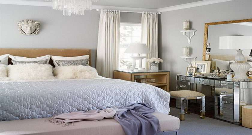 White Blue Master Bedroom Paint Colors Bedrooms