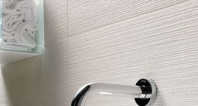 White Ceramic Bathroom Wall Tiles Ideas