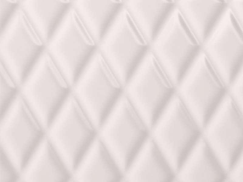 White Ceramic Tile Black Tiles