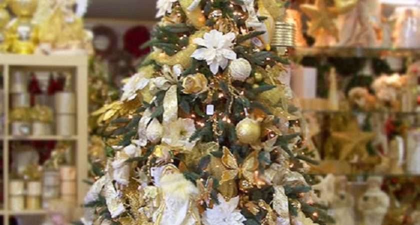 White Christmas Ideas Celebration All