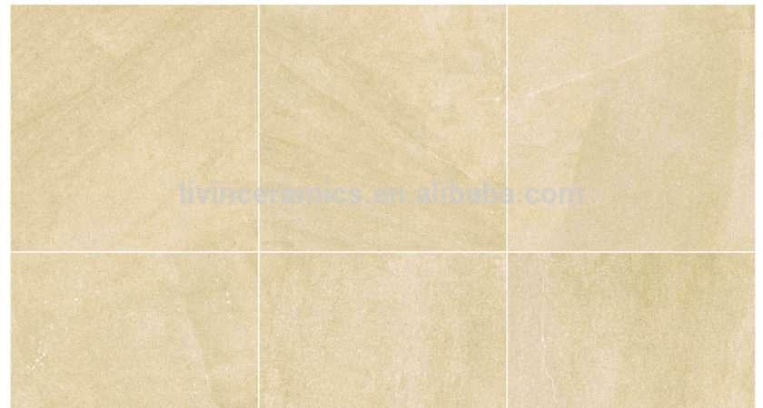 White Floor Tile Non Slip Ceramic Wholesale Tiles